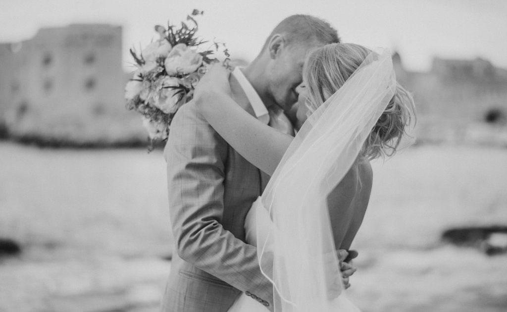 Wedding agency Dubrovnik